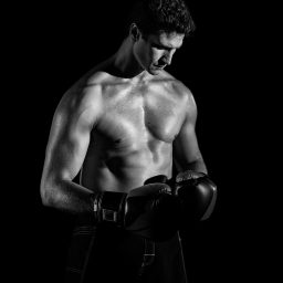 pexels-photo-boxing-men